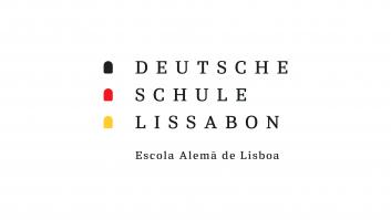 Moodle - Deutsche Schule Lissabon